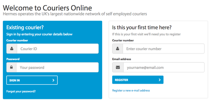 craigslist finder adult services courier mail