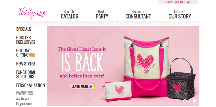 find your consultant at thirty one to start your own business