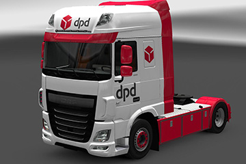 How Can You Arrange A Redelivery For A DPD UK Parcel?