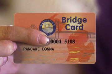How To Apply For Benefits Via MI Bridges?
