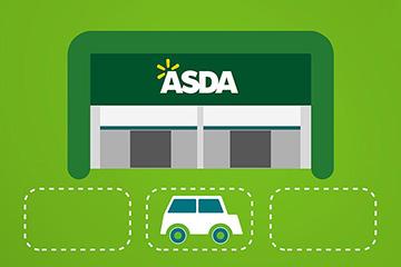How To Check ASDA Price Guarantee?