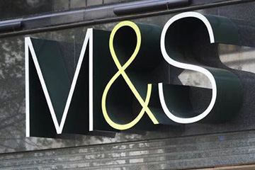 How To Take Part In The M & S Customer Survey?