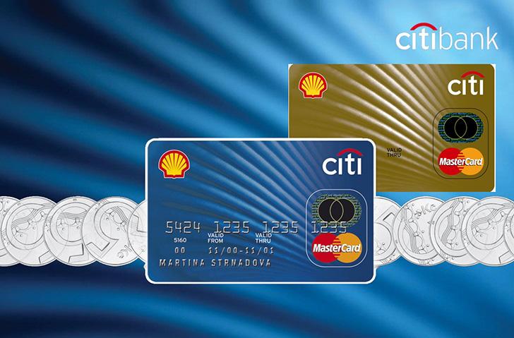 Wwwnacitiprepaidcom How To Access A Citi Prepaid Card Account