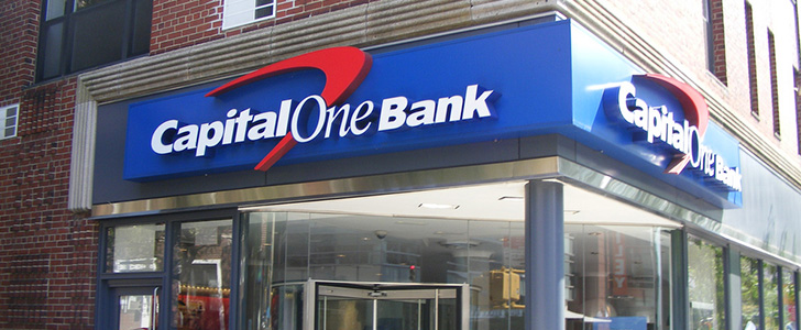 www capitalone com/activate - How To Activate New Capital