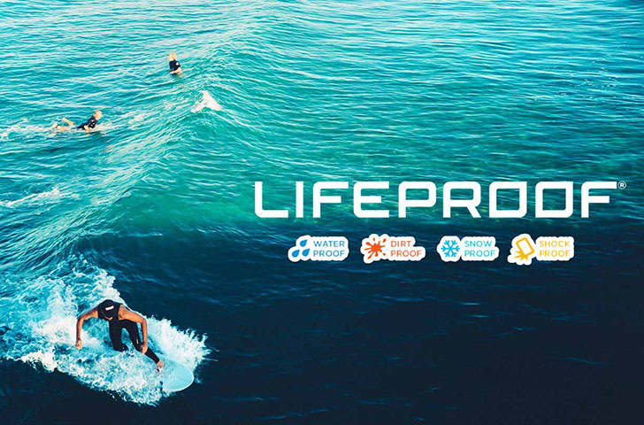 buy popular ef06b b9cad twpp.lifeproof.com - How To Register For The TWPP Limited Warranty?