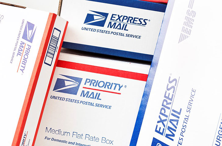 managemymove managemymove.usps.com - How To Update A USPS Change Of Address Order?