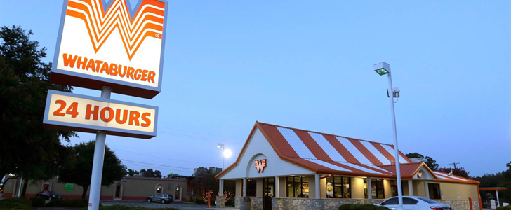 Whataburger Jobs in San Antonio, TX | Glassdoor